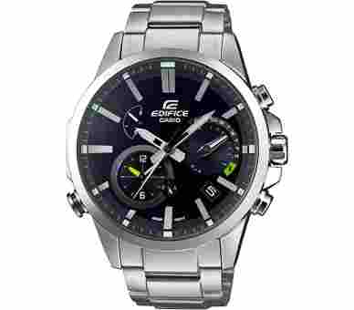 Casio Edifice - EQB-700D-1AER