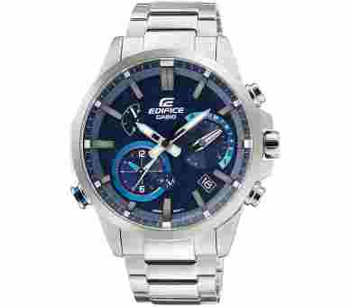 Casio Edifice - EQB-700D-2AER