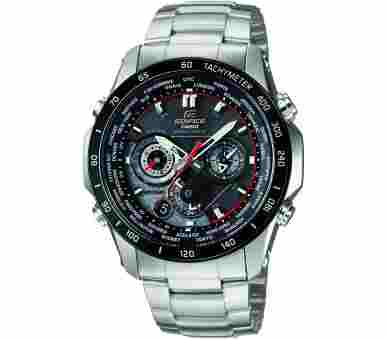 Casio Edifice - EQW-M1000SV-1