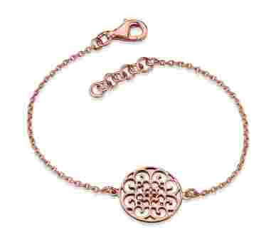 Engelsrufer Armband Ornament - ERB-ORNA-R