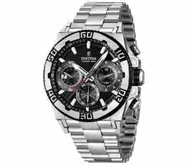Festina Chrono Bike - F16658/5