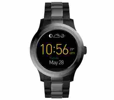 Fossil Q Founder - FTW2117