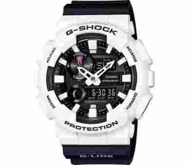 Casio G-Shock - GAX-100B-7AER