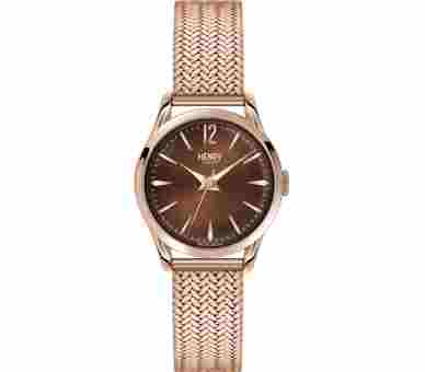 Henry London Harrow 25 mm - HL25-M-0044
