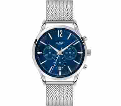 Henry London Knightsbridge 41 mm - HL41-CM-0037