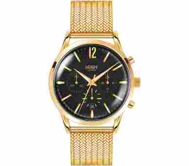 Henry London Westminster 41 mm - HL41-CM-0180