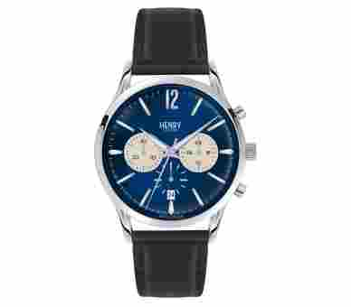 Henry London Knightsbridge 41 mm - HL41-CS-0039