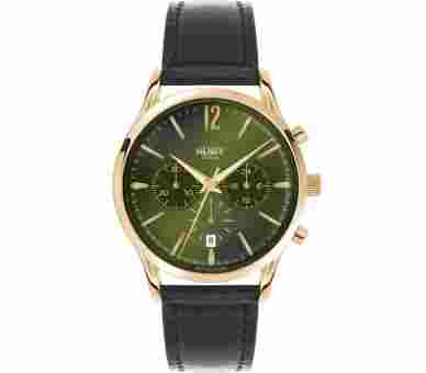 Henry London Chiswick 41 mm - HL41-CS-0106