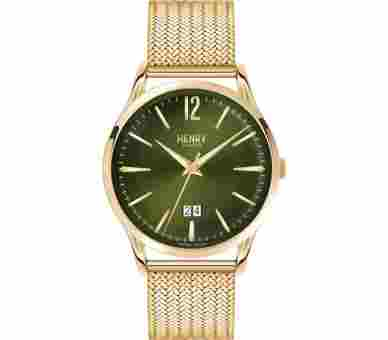 Henry London Chiswick 41 mm - HL41-JM-0146