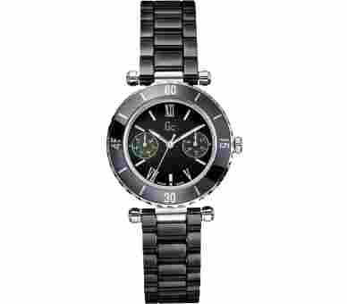 Guess Collection Diver Chic - I35003L2S