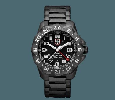 Luminox F-117 Nightawk 6400 Series - XA.6422