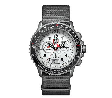 Luminox F-22 Raptor 9270 Series - XA.9249