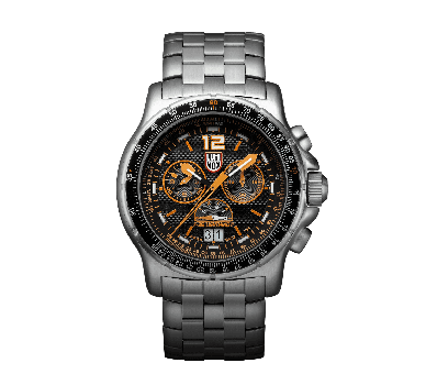 Luminox F-35 Lightning Series - XA.9382