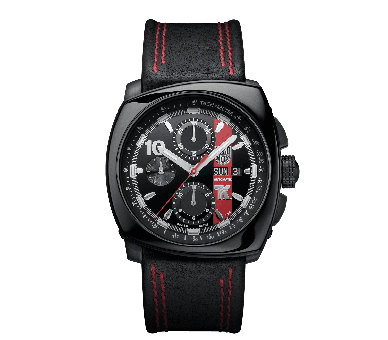 Luminox Tony Kanaan Carbon 1100 Series - XL.1181