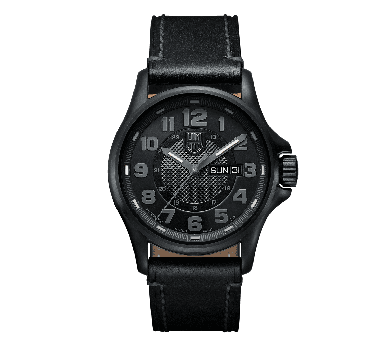 Luminox Field Automatic Day Date 1800 Series - XL.1801.BO.NV