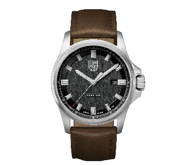 Luminox Dress Field 1830 Series - XL.1831