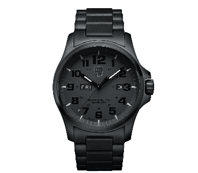Luminox Atacama Day Date 1920 Series - XL.1922.BOB