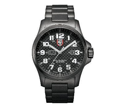 Luminox Atacama Day Date 1920 Series - XL.1922