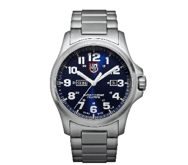 Luminox Atacama Day Date 1920 Series - XL.1924.M