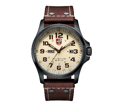 Luminox Atacama Day Date 1920 Series - XL.1927