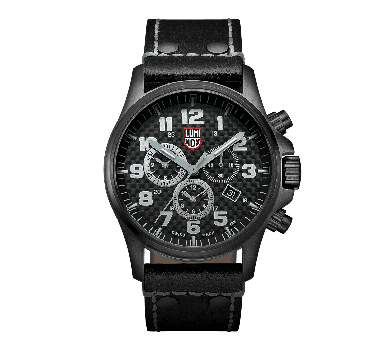 Luminox Atacama Field Chrono 1940 Series - XL.1941