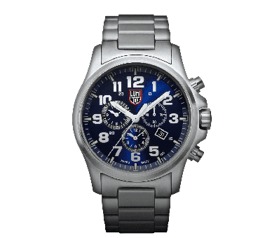 Luminox Atacama Field Chrono 1940 Series - XL.1944.M