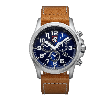 Luminox Atacama Field Chrono 1940 Series - XL.1944