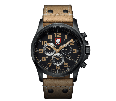 Luminox Atacama Field Chrono 1940 Series - XL.1945