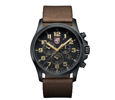 Luminox Atacama Field Chrono 1940 Series - XL.1949