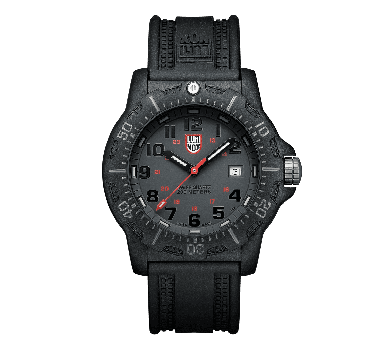 Lumiox Black OPS Carbon 8800 Series - XL.8802
