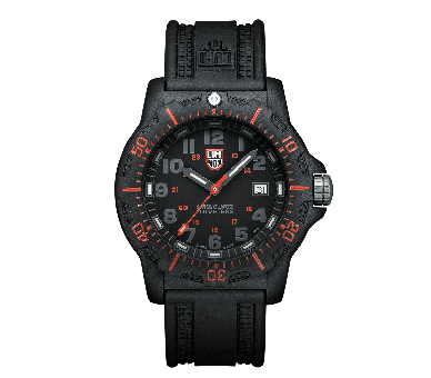 Lumiox Black OPS Carbon 8800 Series - XL.8815