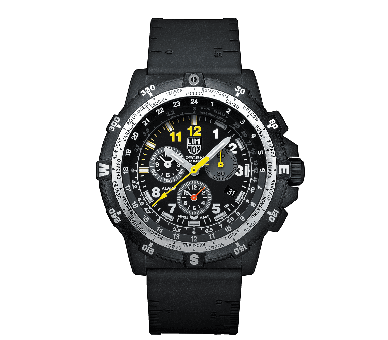 Luminox Recon III Chrono 8840 Series - XL.8841.KM.SET