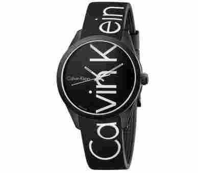 Calvin Klein Color - K5E51TBZ