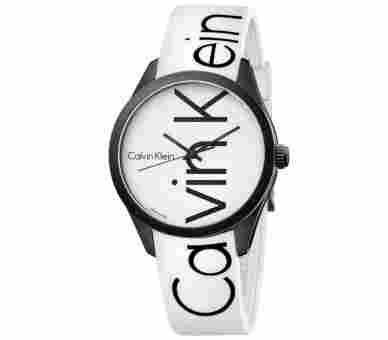 Calvin Klein Color - K5E51TK2