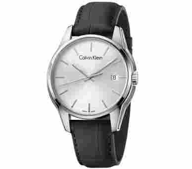 Calvin Klein Tone - K7K411C6
