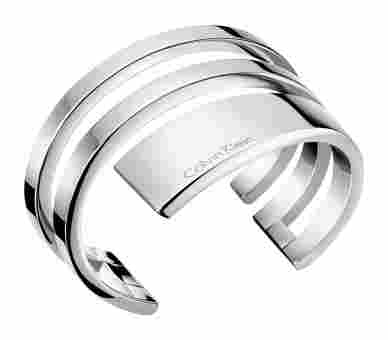 Calvin Klein Bangle Open Beyond - KJ3UMF0001