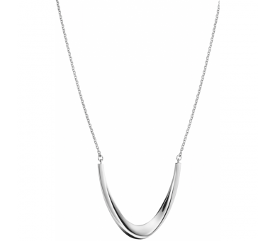 Calvin Klein Necklace Shade - KJ3YMN000100