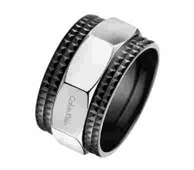 Calvin Klein Ring High - KJ4JBR20010