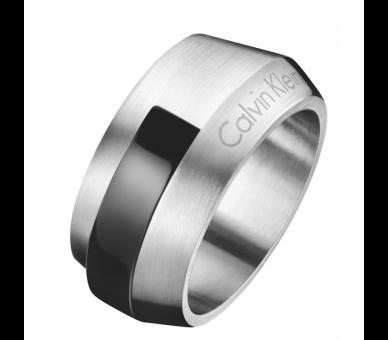Calvin Klein Ring Bump - KJ4MBR21010