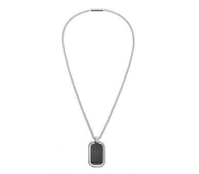 Calvin Klein Necklace Confidence - KJ4QBN200100