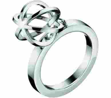 Calvin Klein Ring Show - KJ4XMR00020