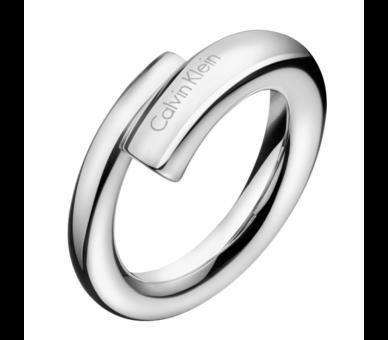 Calvin Klein Ring Scent - KJ5GMR00010