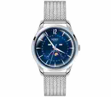 Henry London Knightsbridge 39 mm - HL39-LM-0085