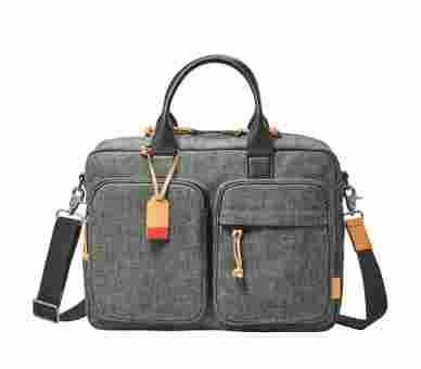 Fossil Defender Workbag - MBG9321020