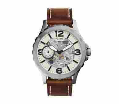 Fossil Nate - ME3128