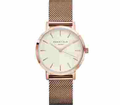 Rosefield The Tribeca (33 mm) - TWR-T50