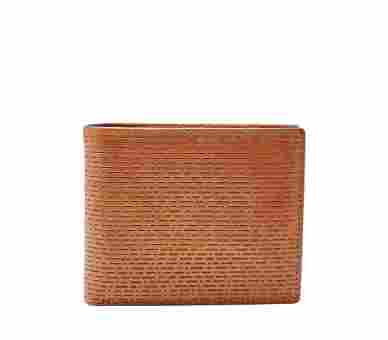 Fossil Coby RFID - ML3915222