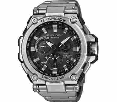 Casio G-Shock MTG - MTG-G1000D-1AER