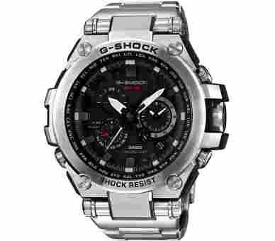 Casio G-Shock MTG - MTG-S1000D-1AER