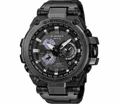 Casio G-Shock MTG - MTG-S1000V-1AER